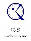 RS marketing inc.